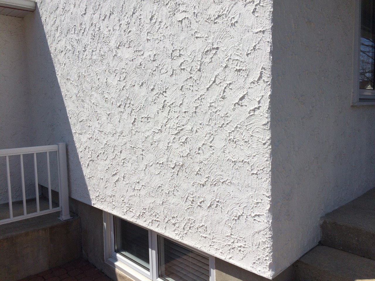 Slider_restauration_stucco2